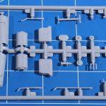 ICM-35904-Chernobyl-4-Deactivators-12-150x150 Chernobyl 4: Deactivators in 1:35 von ICM #35904