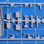 ICM-35904-Chernobyl-4-Deactivators-13-150x150 Chernobyl 4: Deactivators in 1:35 von ICM #35904