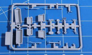 ICM-35904-Chernobyl-4-Deactivators-13-300x180 ICM 35904 Chernobyl 4 Deactivators (13)