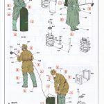 ICM-35904-Chernobyl-4-Deactivators-3-150x150 Chernobyl 4: Deactivators in 1:35 von ICM #35904