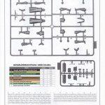 ICM-35904-Chernobyl-4-Deactivators-4-150x150 Chernobyl 4: Deactivators in 1:35 von ICM #35904