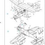 ICM-DS-4801-WW-II-Luftwaffe-Airfield-Set-10-150x150 WW II Luftwaffe Airfield Set in 1:48 von ICM #DS 4801