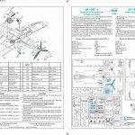 ICM-DS-4801-WW-II-Luftwaffe-Airfield-Set-13-150x150 WW II Luftwaffe Airfield Set in 1:48 von ICM #DS 4801