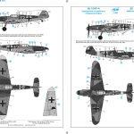 ICM-DS-4801-WW-II-Luftwaffe-Airfield-Set-15-150x150 WW II Luftwaffe Airfield Set in 1:48 von ICM #DS 4801