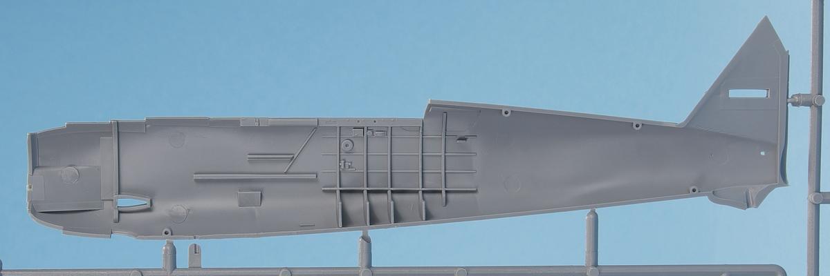 ICM-DS-4801-WW-II-Luftwaffe-Airfield-Set-34 WW II Luftwaffe Airfield Set in 1:48 von ICM #DS 4801