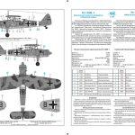 ICM-DS-4801-WW-II-Luftwaffe-Airfield-Set-8-150x150 WW II Luftwaffe Airfield Set in 1:48 von ICM #DS 4801