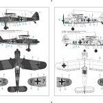 ICM-DS-4801-WW-II-Luftwaffe-Airfield-Set-9-150x150 WW II Luftwaffe Airfield Set in 1:48 von ICM #DS 4801