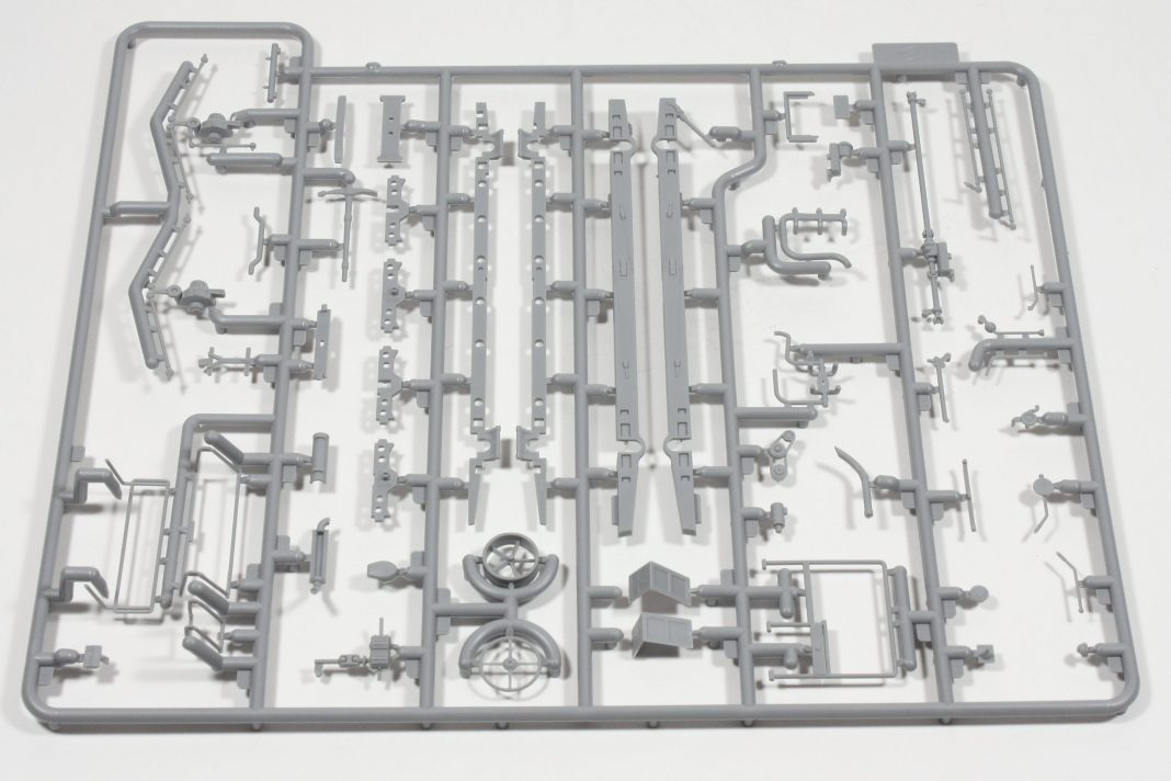 IMG_0025-scaled-e1616449239848 Sd.Kfz.247 Ausf.B 1:35 ICM (#35110)