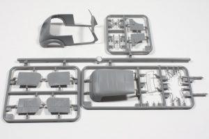 IMG_0047-300x200 IMG_0047