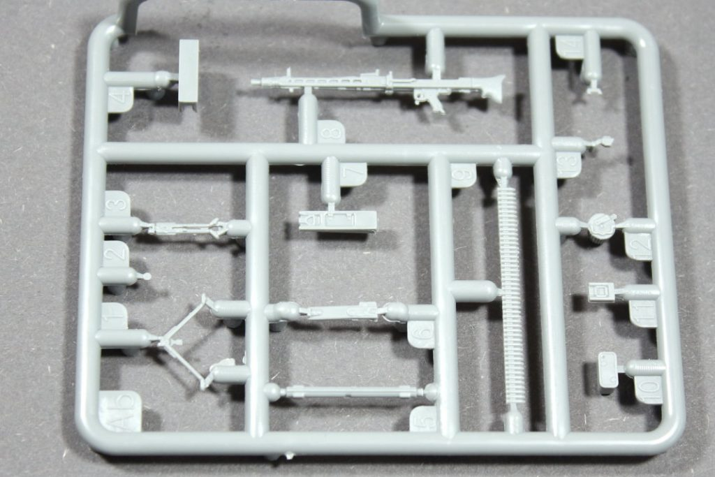 IMG_0070-1024x683 GERMAN INFANTRY AT REST MINIART 1:35 (#35266)