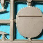 MACH-2-SO-6000-Triton-6-150x150 Kit-Archäologie: S.O. 6000 Triton in 1:72 von MACH 2