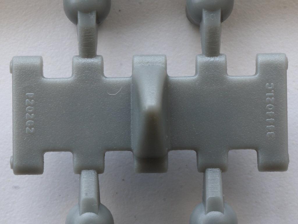 Mh2 T-34/85 Mod. 1945 Plant 112 1:35 Miniart (#37091)
