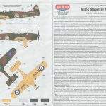 MikroMir-32002-Miles-Magister-Mk-10-150x150 Miles Magister Mk. I in 1:32 von MikroMir #32-002