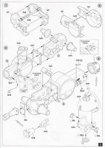 MiniArt-38041-German-Traffic-Tractor-Lanz-D-8532-19-213x300 MiniArt 38041 German Traffic Tractor Lanz D 8532 (19)