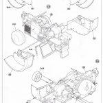 MiniArt-38041-German-Traffic-Tractor-Lanz-D-8532-23-150x150 German Traffic Tractor Lanz D 8532 in 1:35 von MiniArt #38041