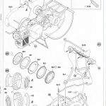 MiniArt-38041-German-Traffic-Tractor-Lanz-D-8532-25-150x150 German Traffic Tractor Lanz D 8532 in 1:35 von MiniArt #38041