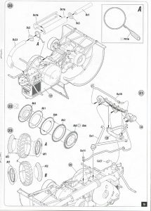 MiniArt-38041-German-Traffic-Tractor-Lanz-D-8532-25-215x300 MiniArt 38041 German Traffic Tractor Lanz D 8532 (25)