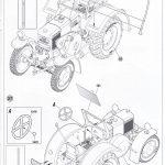 MiniArt-38041-German-Traffic-Tractor-Lanz-D-8532-27-150x150 German Traffic Tractor Lanz D 8532 in 1:35 von MiniArt #38041