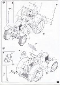 MiniArt-38041-German-Traffic-Tractor-Lanz-D-8532-27-212x300 MiniArt 38041 German Traffic Tractor Lanz D 8532 (27)