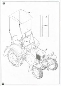 MiniArt-38041-German-Traffic-Tractor-Lanz-D-8532-28-214x300 MiniArt 38041 German Traffic Tractor Lanz D 8532 (28)