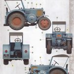 MiniArt-38041-German-Traffic-Tractor-Lanz-D-8532-29-150x150 German Traffic Tractor Lanz D 8532 in 1:35 von MiniArt #38041