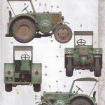 MiniArt-38041-German-Traffic-Tractor-Lanz-D-8532-31-150x150 German Traffic Tractor Lanz D 8532 in 1:35 von MiniArt #38041