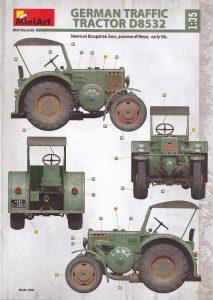 MiniArt-38041-German-Traffic-Tractor-Lanz-D-8532-31-213x300 MiniArt 38041 German Traffic Tractor Lanz D 8532 (31)