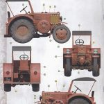MiniArt-38041-German-Traffic-Tractor-Lanz-D-8532-32-150x150 German Traffic Tractor Lanz D 8532 in 1:35 von MiniArt #38041