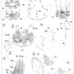 MiniartLeoC30A18-150x150 Liore-et-Oliver LeO C.30A Early Prod. in 1:35 von Miniart # 41007