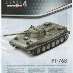 Revell-03314-PT-76B-19-150x150 Poseidons Panzer - Revells 1:72er PT-76B #03314