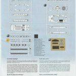 Revell-03314-PT-76B-23-150x150 Poseidons Panzer - Revells 1:72er PT-76B #03314