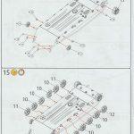 Revell-03314-PT-76B-26-150x150 Poseidons Panzer - Revells 1:72er PT-76B #03314