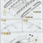 Revell-03314-PT-76B-27-150x150 Poseidons Panzer - Revells 1:72er PT-76B #03314