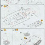 Revell-03314-PT-76B-28-150x150 Poseidons Panzer - Revells 1:72er PT-76B #03314
