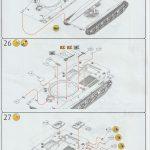 Revell-03314-PT-76B-29-150x150 Poseidons Panzer - Revells 1:72er PT-76B #03314
