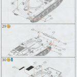 Revell-03314-PT-76B-30-150x150 Poseidons Panzer - Revells 1:72er PT-76B #03314