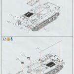 Revell-03314-PT-76B-31-150x150 Poseidons Panzer - Revells 1:72er PT-76B #03314