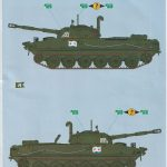 Revell-03314-PT-76B-33-150x150 Poseidons Panzer - Revells 1:72er PT-76B #03314