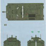 Revell-03314-PT-76B-34-150x150 Poseidons Panzer - Revells 1:72er PT-76B #03314