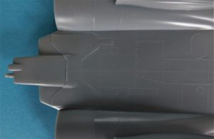 Revell-03865-Mavericks-F-14-TopGun-10-300x195 Revell 03865 Mavericks F-14 TopGun (10)