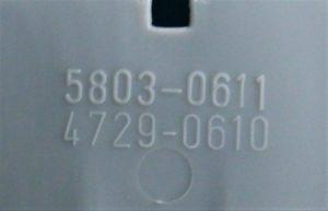 Revell-03865-Mavericks-F-14-TopGun-19-300x193 Revell 03865 Mavericks F-14 TopGun (19)
