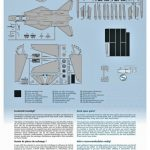 Revell-03865-Mavericks-F-14-TopGun-44-150x150 Maverik's F-14A Tomcat von Revell in 1:48 #