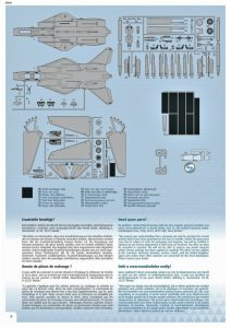 Revell-03865-Mavericks-F-14-TopGun-44-212x300 Revell 03865 Mavericks F-14 TopGun (44)