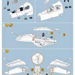 Revell-03865-Mavericks-F-14-TopGun-46-150x150 Maverik's F-14A Tomcat von Revell in 1:48 #