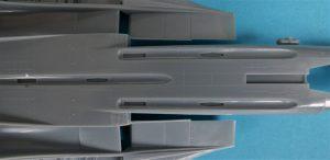 Revell-03865-Mavericks-F-14-TopGun-6-300x146 Revell 03865 Mavericks F-14 TopGun (6)