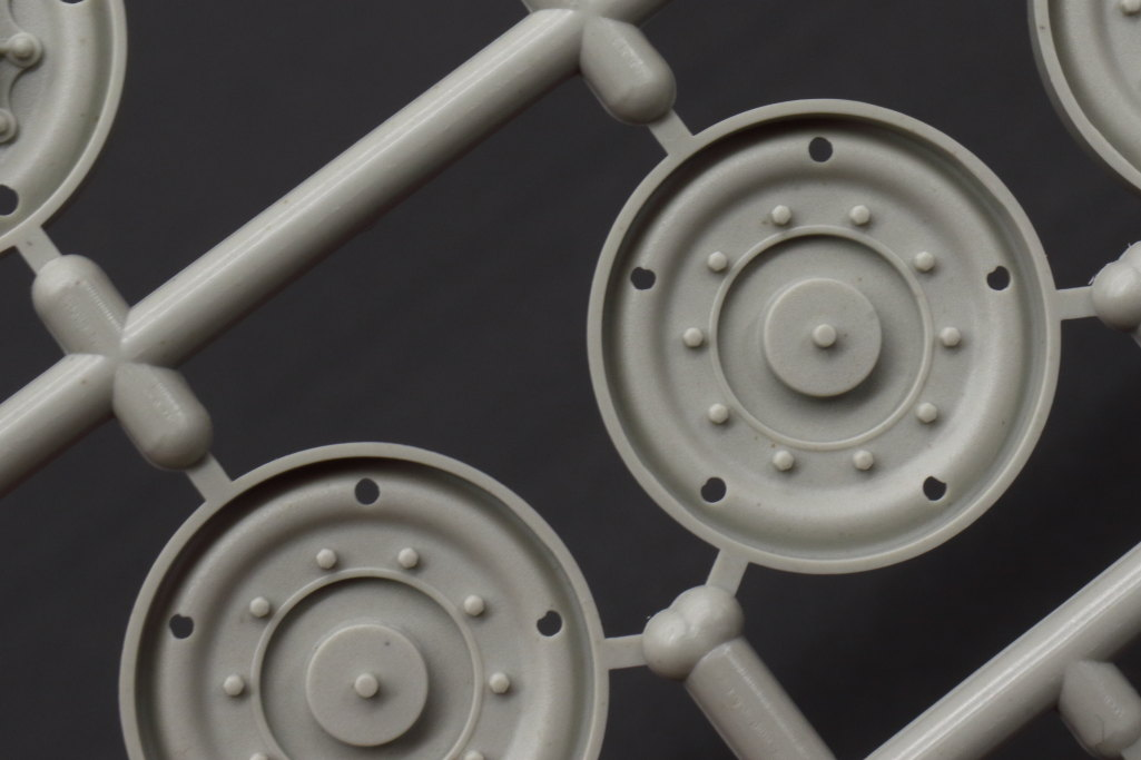 Review_Meng_Merkava_4_020 Merkava Mk.4/4 LIC with NOCHRI-KAL mine roller system - Meng 1/35