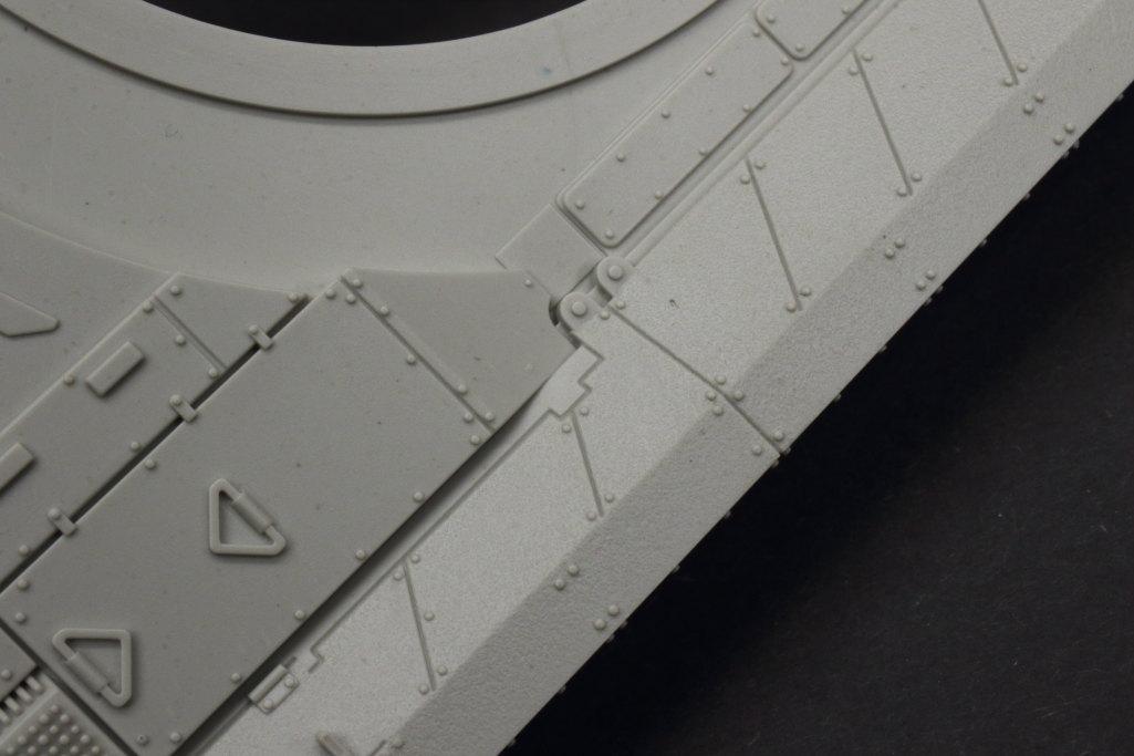 Review_Meng_Merkava_4_042 Merkava Mk.4/4 LIC with NOCHRI-KAL mine roller system - Meng 1/35