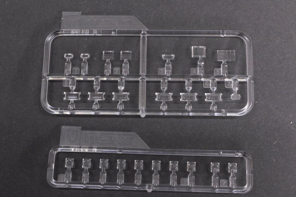 Review_Meng_Merkava_4_051 Merkava Mk.4/4 LIC with NOCHRI-KAL mine roller system - Meng 1/35