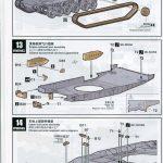 Review_Meng_Merkava_4_071-150x150 Merkava Mk.4/4 LIC with NOCHRI-KAL mine roller system - Meng 1/35