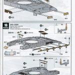 Review_Meng_Merkava_4_072-150x150 Merkava Mk.4/4 LIC with NOCHRI-KAL mine roller system - Meng 1/35